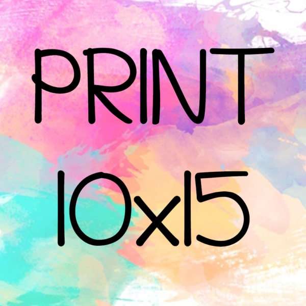 banner-lojinha-prints-tamanhos-10×15