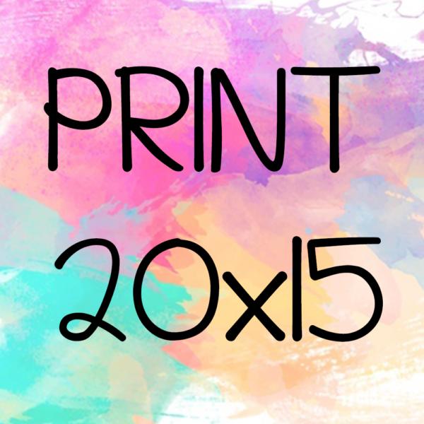 banner-lojinha-prints-tamanhos-20×15