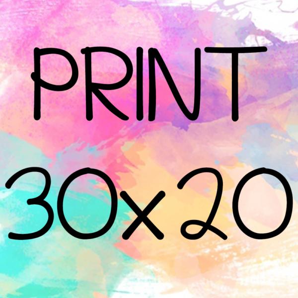 banner-lojinha-prints-tamanhos-30×20