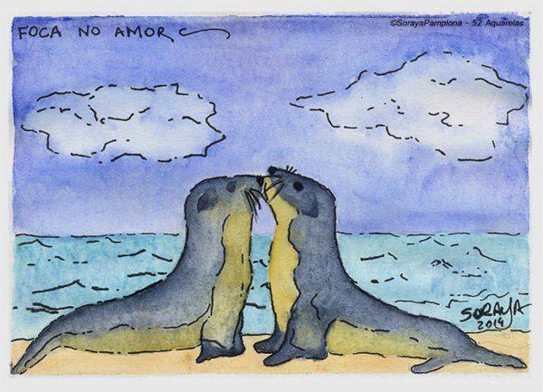 282247_foca-no-amor-tratada