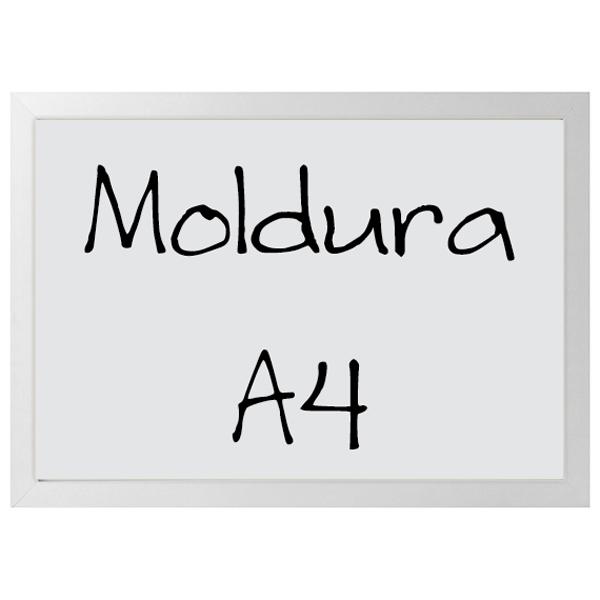 297748_moldurasa4