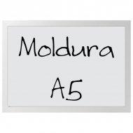 385157_297749-moldurasa5