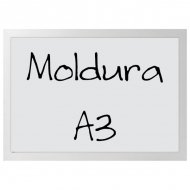 385158_297750-moldurasa3