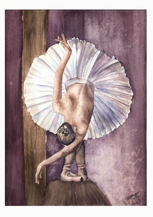 385162_ballet-03-web