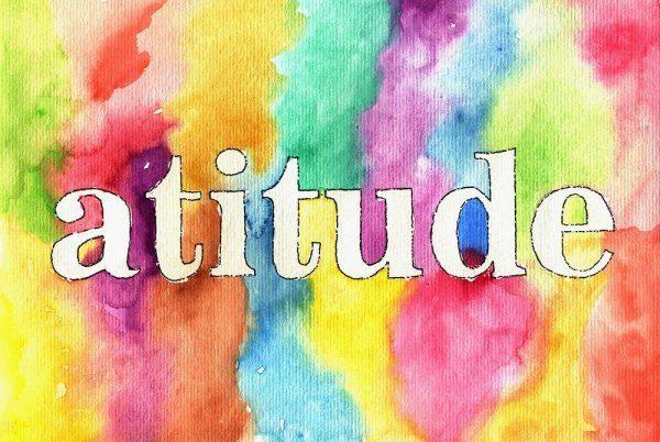 385163_atitude-keka