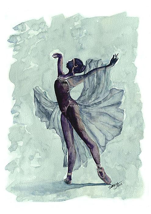391615_soraya-pamplona-ballet-04-web