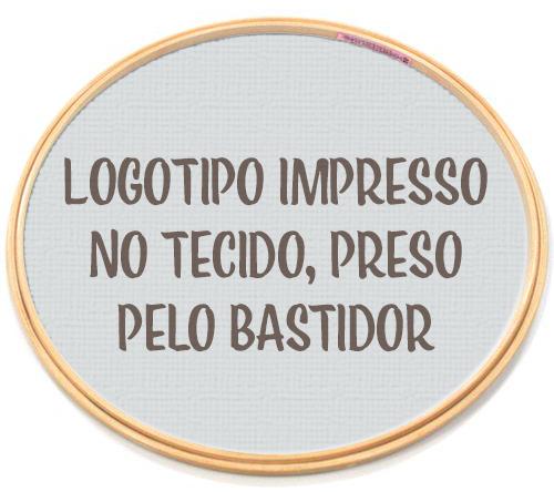 410640_bastidor-lojinha