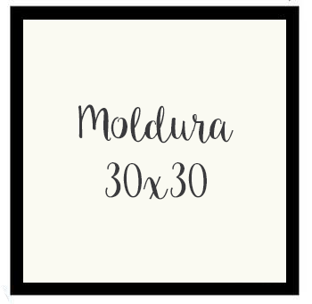 419477_moldura-quadrada