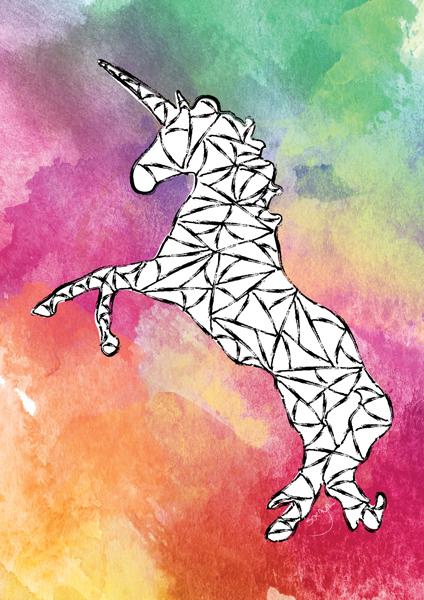 419851_poster-unicornio-colorido-branco-menor