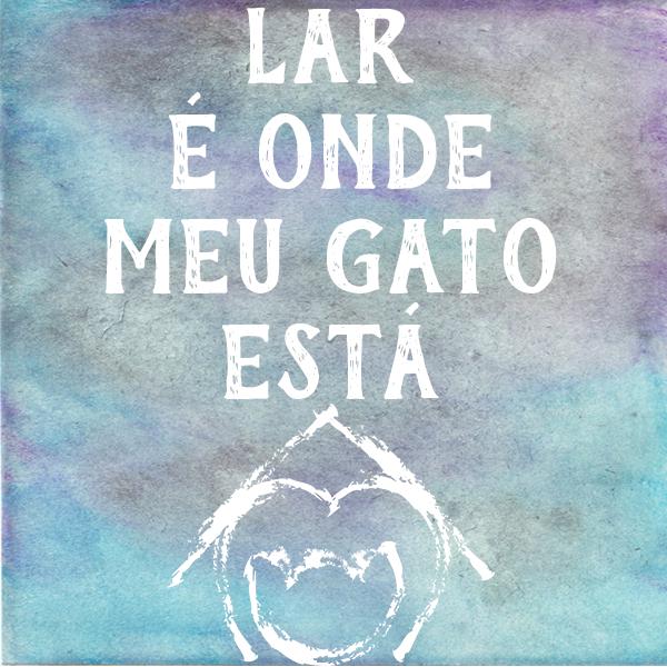 419869_poster-gatinho-lar-e-onde-meu-gato-esta-2