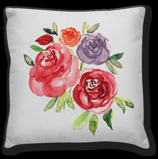 almofada-mockup-bouquet