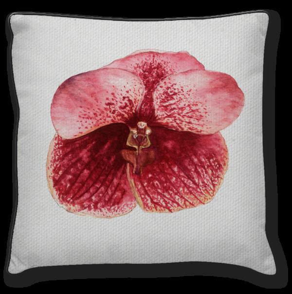 almofada-mockup-orquidea-01