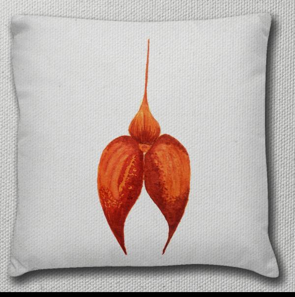 almofada-mockup-orquidea-03