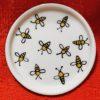 soraya pamplona porcelana pintada abelhas 01
