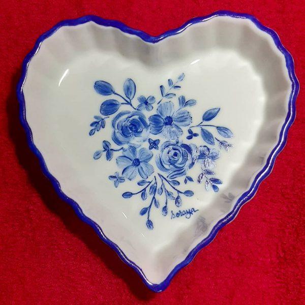 petisqueira-coração-porcelana-pintada-01