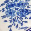 petisqueira-coração-porcelana-pintada-03