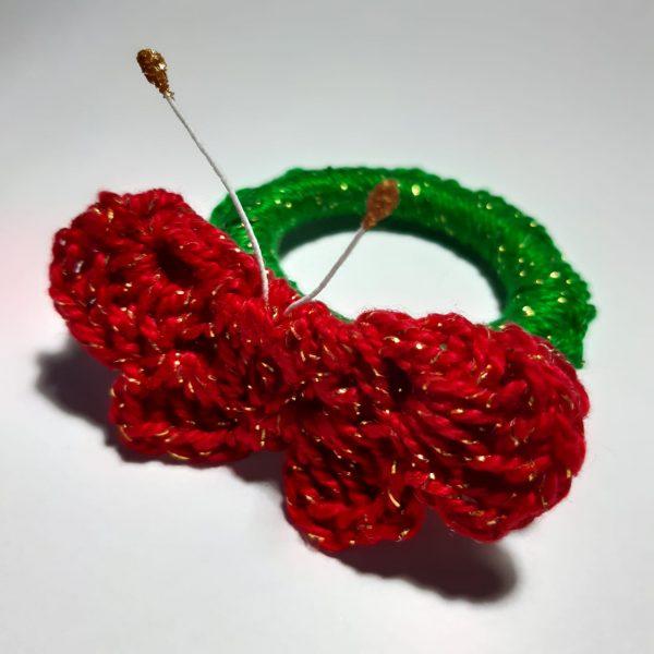 porta-guardanapo-croche-borboleta-mesa-posta-decorada-soraya-pamplona-01