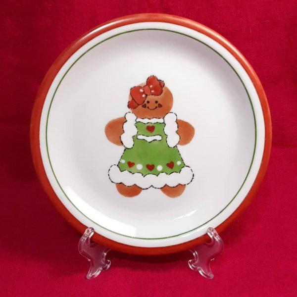 soraya-pamplona-porcelanas-pintadas-prato-de-sobremesa-natal-biscoito-ou-bolacha