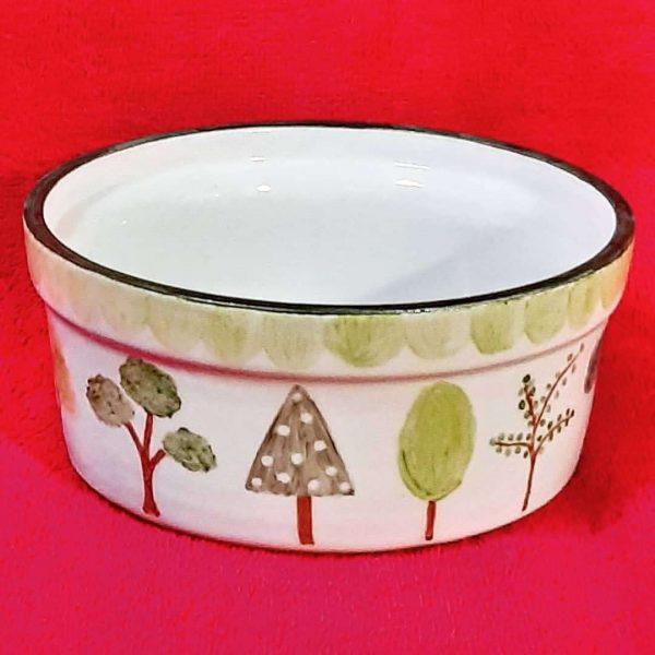 soraya-pamplona-porcelanas-pintadas-assadeira-travessa-refratario-natureza-meio-ambiente