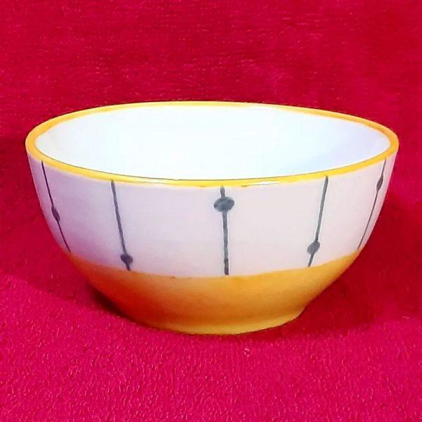 soraya-pamplona-porcelanas-pintadas-bowl-amarelo-e-cinza